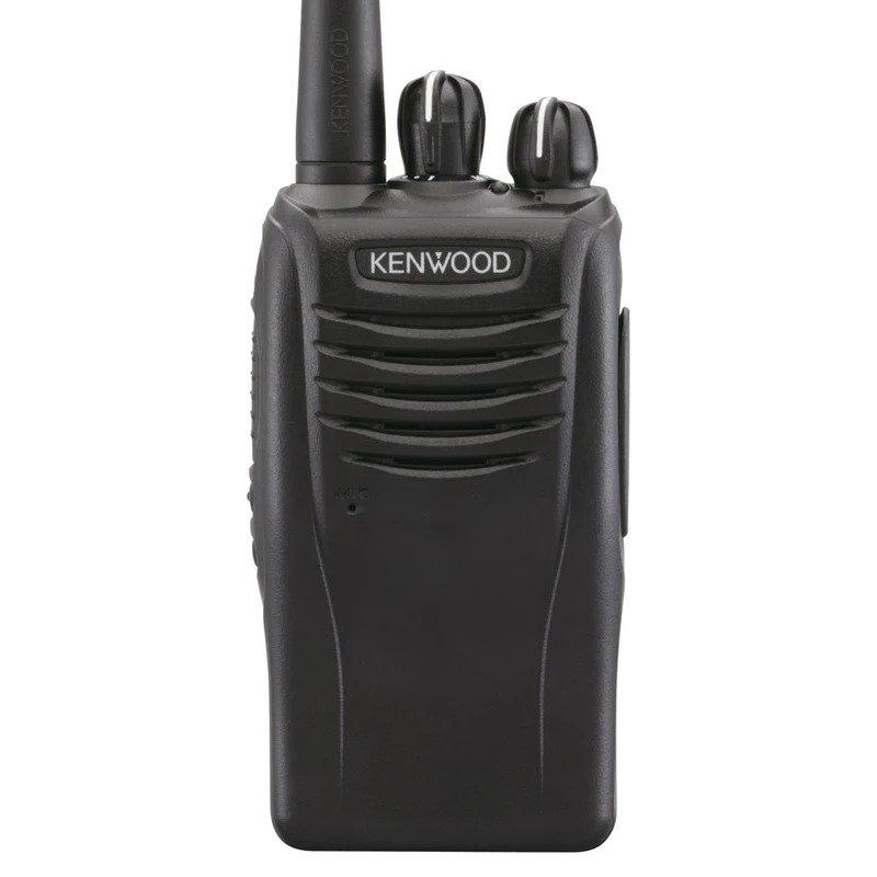 Kenwood - TK2360 / 3360E Portable Analogue Radio