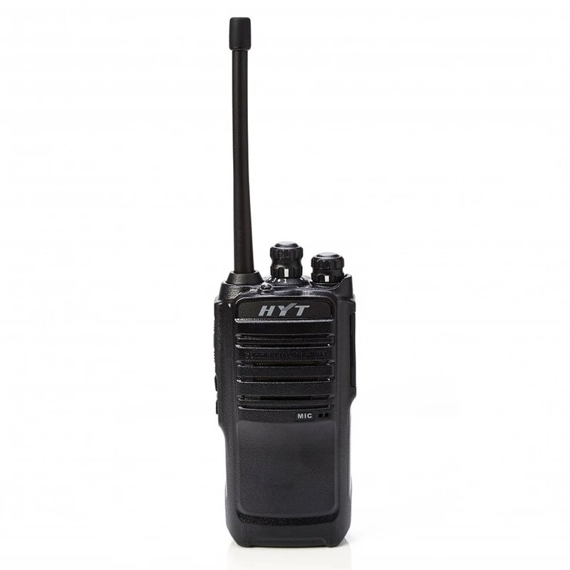 Hytera - TC446S Licence Free Radio