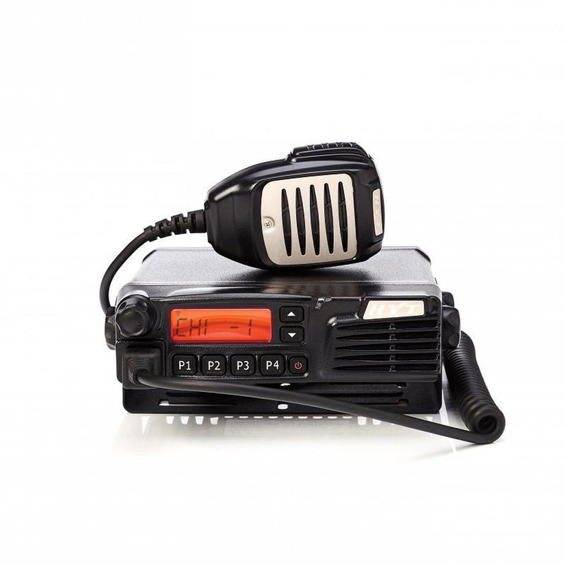 Hytera - HYT TM610 Mobile Radio