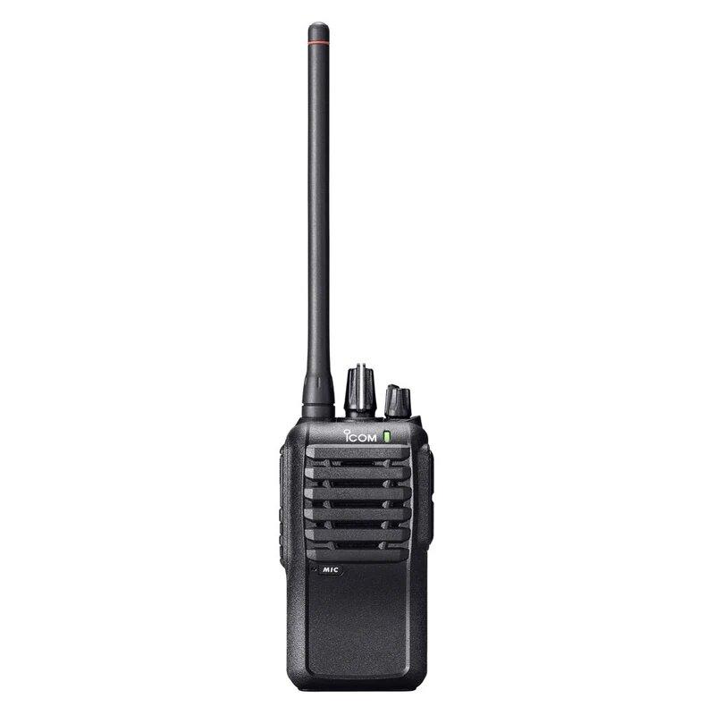 Icom - IC-F3002 / F4002 Licensed Portable Radio