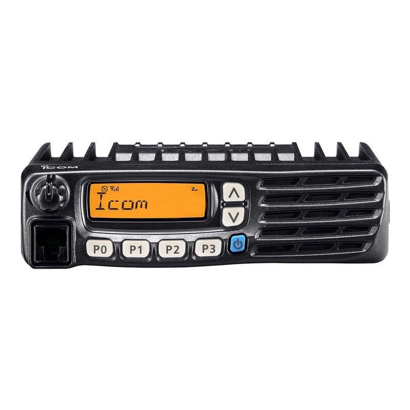 Icom - IC-F5022 / F6022 Mobile Radio