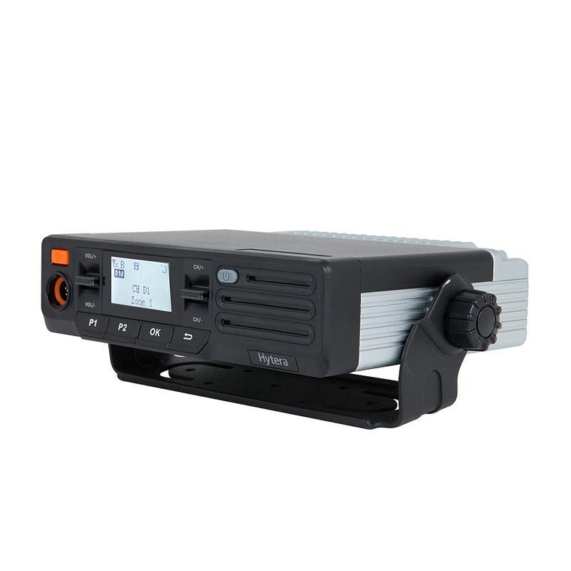 Hytera - HYT MD625 Digital Mobile Radio