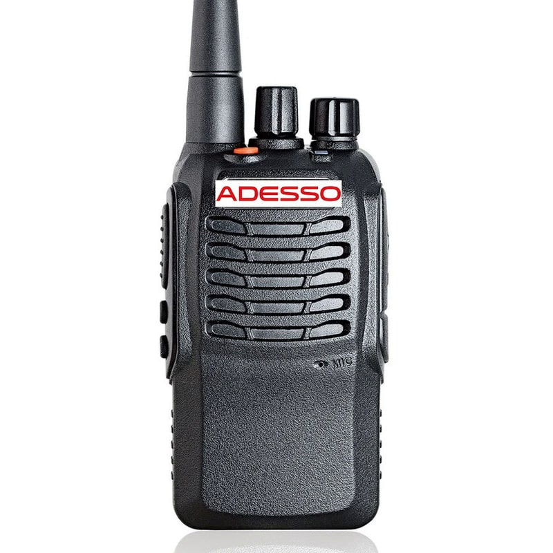 Adesso - WT3100/3200 Licensed Twin Pack