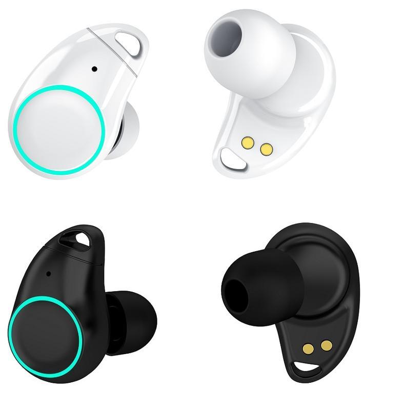 Pronto PBT-i70 Bluetooth Earphones