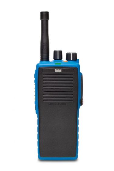 Entel - DT922/982 Digital ATEX Radio