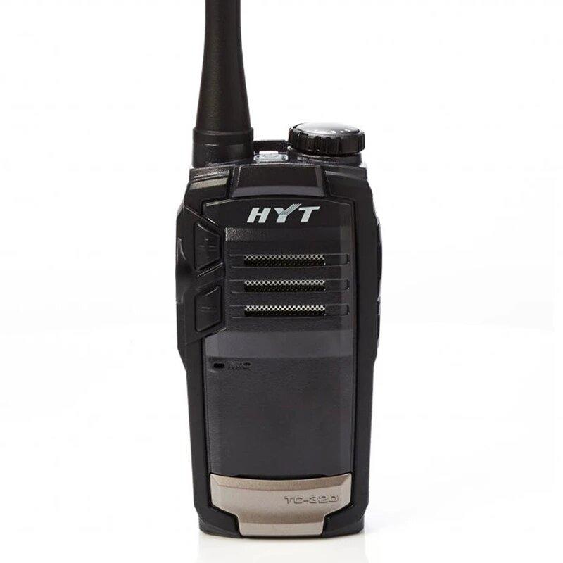 Hytera - TC320 Licence Free Radio